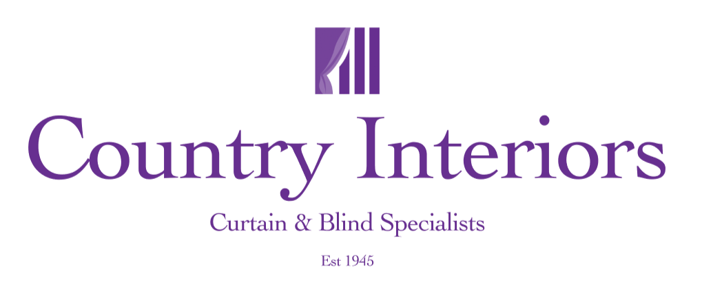 Country Interiors Logo